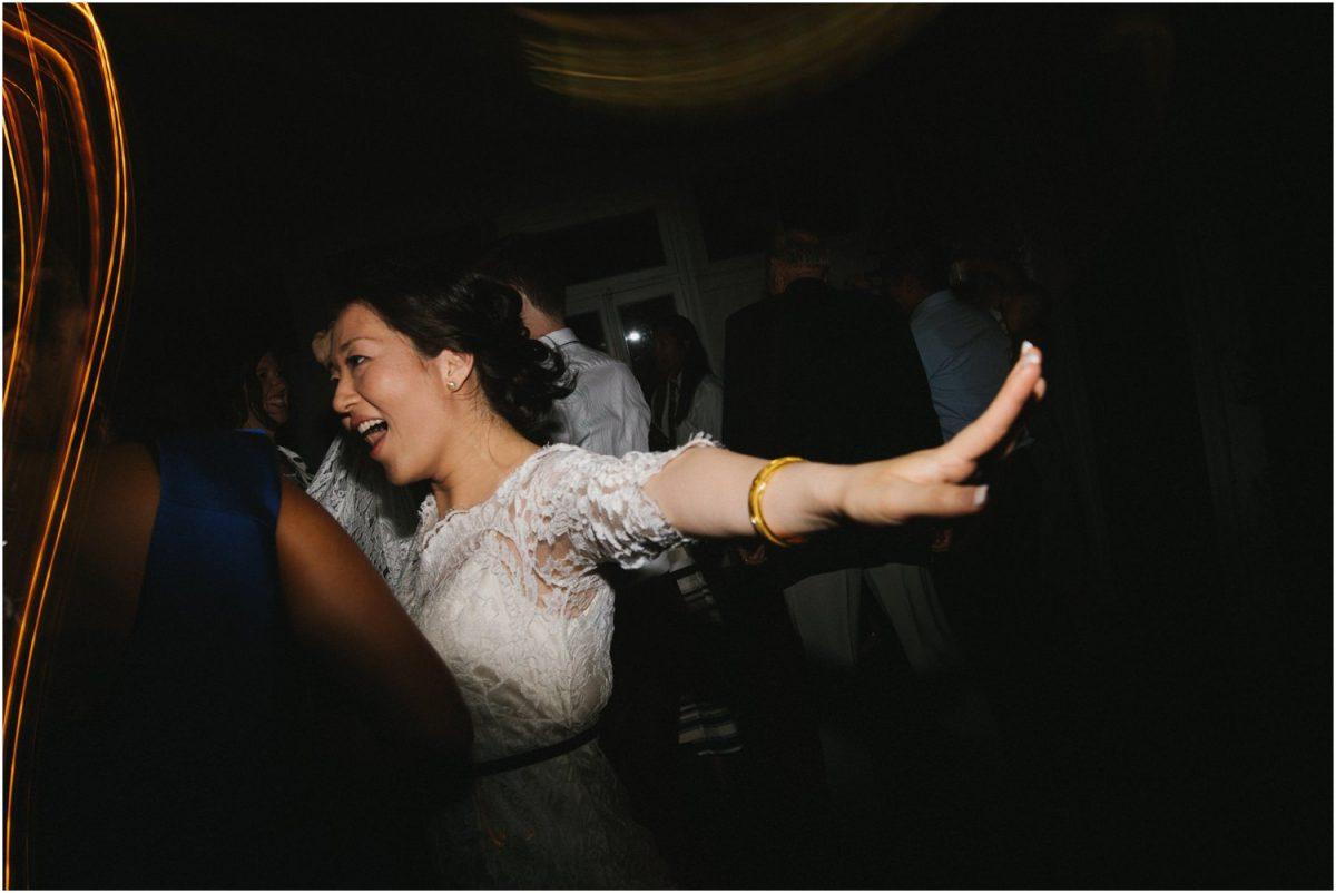 summerlees-wedding_0107