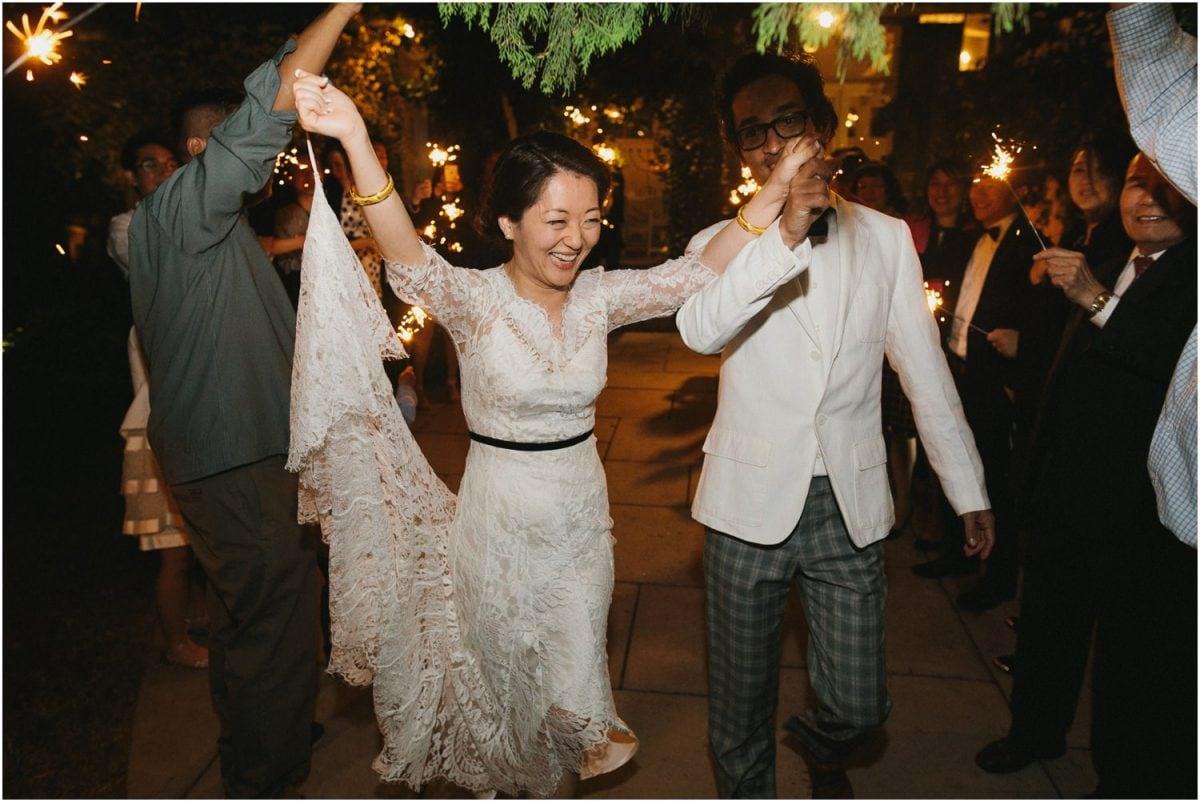summerlees-wedding_0112