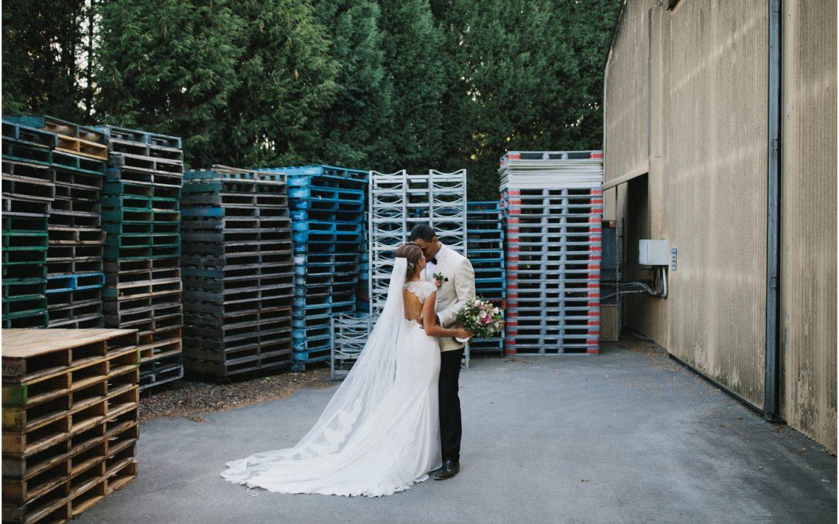 Centennial Vineyards Bowral wedding  |  Tara + Robert