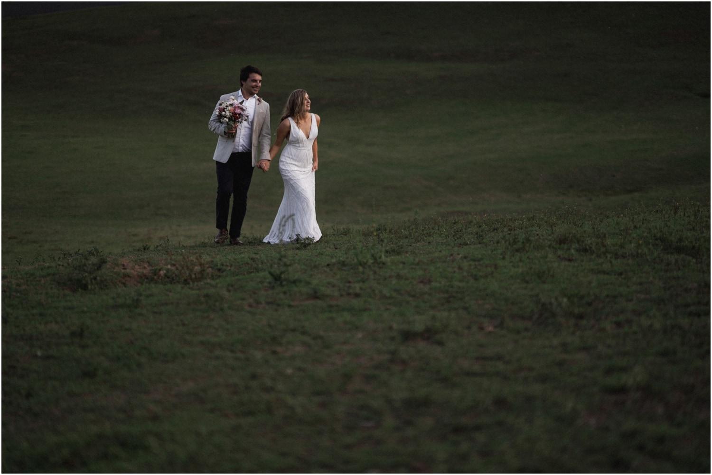 Bundanon Trust Riversdale Wedding     Nicola + John
