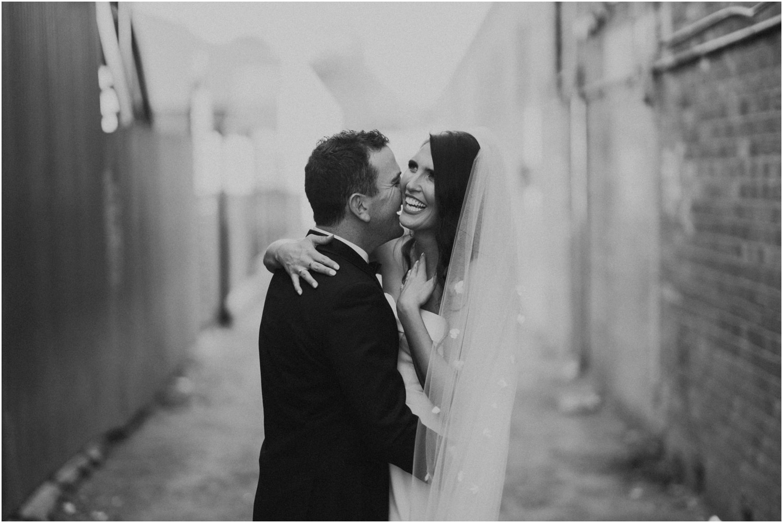Wagga Wedding Photographer   Uneke Warehouse + Borambola Wines