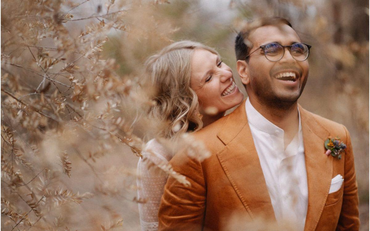 Bowral Wedding | Rosie + Yash